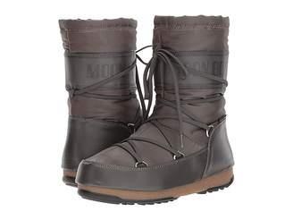 Tecnica Moon Boot Soft Shade Mid