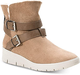 American Rag Katerina Cold-Weather Boots