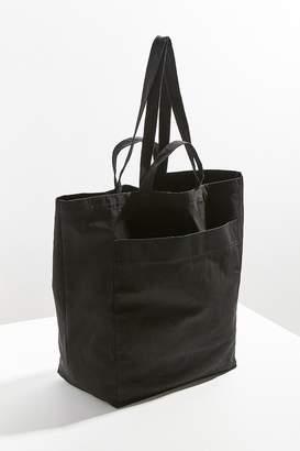 Baggu Giant Tote Bag