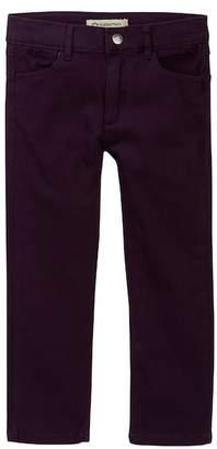 Appaman Skinny Twill Pants (Toddler, Little Boys, & Big Boys)