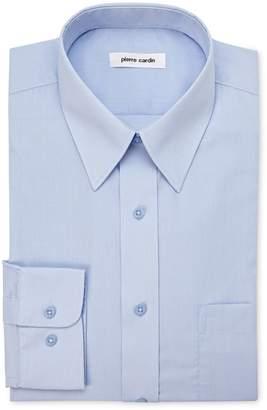 Pierre Cardin Pale Blue Dress Shirt