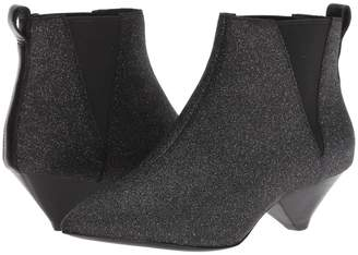 Ash Cosmos Women's Boots