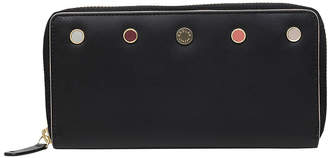 Radley Hatton Zip Around Wallet