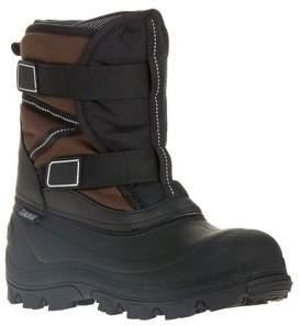Tundra Men's Bronco Winter Boot