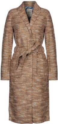 Nümph Overcoats - Item 41911715NC
