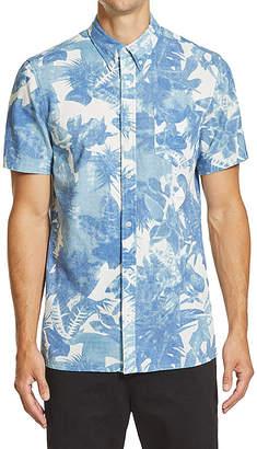 Five Four Palmero Shirt
