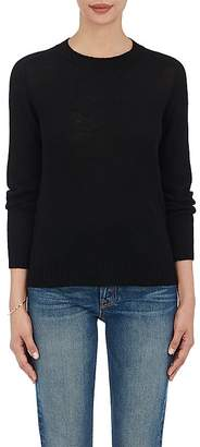 Barneys New York Women's Cashmere Loose-Knit Sweater