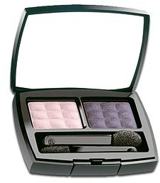 CHANEL Irreelle Duo Silky Eyeshadow Duo