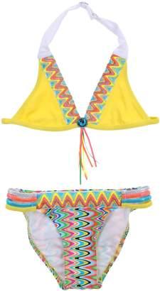 Pate De Sable Bikinis - Item 47200130CT