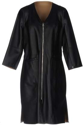 Urban Code URBANCODE Overcoats