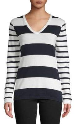 Tommy Hilfiger Ivy Rugby Sweater