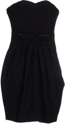 MAGAZZINI DEL SALE Short dresses - Item 34618402QM