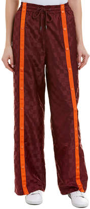 ce4f253a700b FENTY PUMA by Rihanna Women s Athletic Pants - ShopStyle