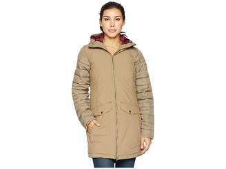Columbia Upper Avenuetm Insulated Jacket