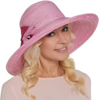 Physician Endorsed Savannah Bow Sunhat