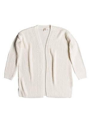 Roxy Junior's Ubud Colors Sweater