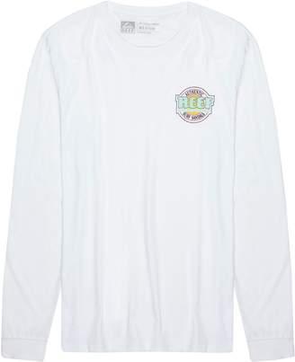 Reef Surfari's Surf Long-Sleeve T-Shirt - Men's