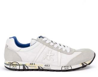 Premiata Lucy Var sneakers