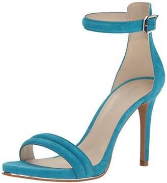Kenneth Cole New York Women's Brooke Strappy Heel Dress Heeled Sandal