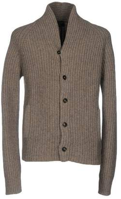 Henry Cotton's Cardigan