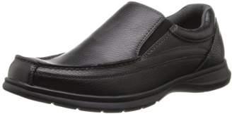 Dr. Scholl's Men's Bounce Slip-On Loafer