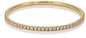 Sara Weinstock Women's Eternity Bangle - Gold