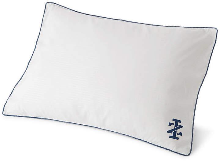 IZZO Izzo Anti-Allergen Garnetted Medium Pillow