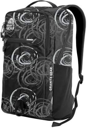 GRANITE GEAR Fulton Backpack