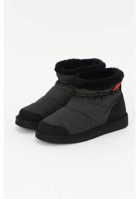 BearPaw (ベアパウ) - [VENCE share style]BEARPAW ベアパウ スノーファッションショートブーツ