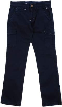 Sun 68 Casual pants - Item 36979562HW