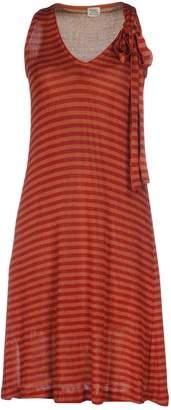 Siyu Short dresses - Item 34818934UD