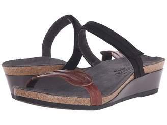Naot Footwear Folklore