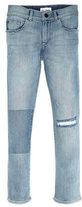 DL1961 DL 1961 Hawke Skinny Jeans