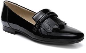 Naturalizer Ellis Penny Loafers Women's Shoes
