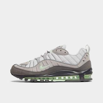 Nike Men's 98 Casual Shoes