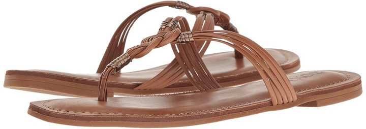 Roxy - Teia Women's Sandals