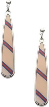 Tommy Hilfiger Earrings