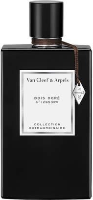 Van Cleef & Arpels Bois Dore Eau de Parfum, 2.5 oz./ 75 mL