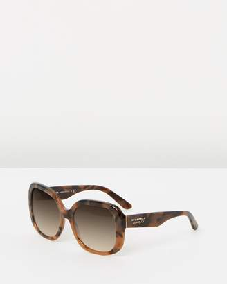 Burberry BE4259