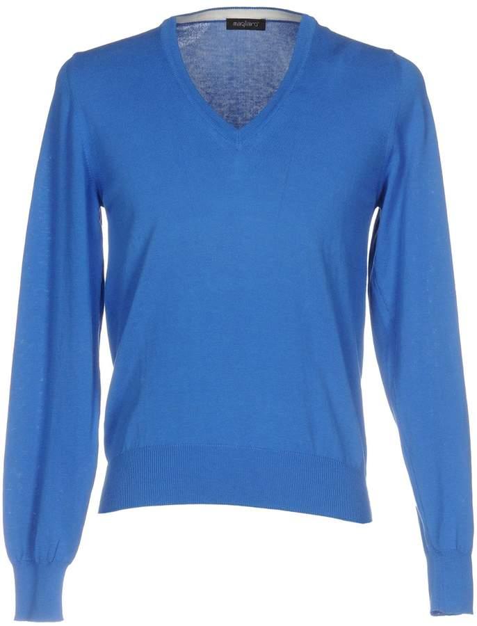 Magliaro Sweaters - Item 39748531