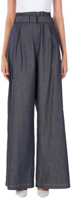 Ndegree21 Denim pants - Item 13249985CC