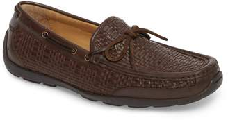 Tommy Bahama Tangier Driving Shoe