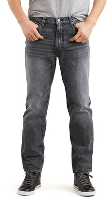 Levi's Levis Big & Tall 541 Athletic Taper Jeans
