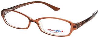 Cotton Candy (コットン キャンディ) - コットンキャンディ Gimlet-2