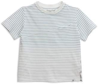 Sovereign Code Boys' Brighton Gradient Stripe Tee - Little Kid, Big Kid
