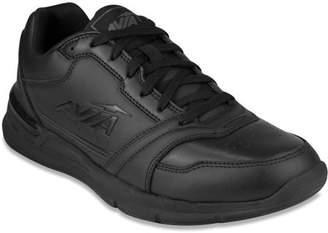 Avia Men's Tactic Slip-Resistant Athletic Shoes