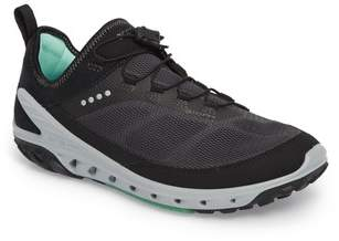 Ecco BIOM Venture Sneaker