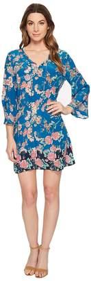 Tolani Astrid Tunic Dress Women's Dress