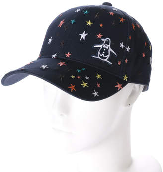 Munsingwear (マンシングウェア) - マンシングウエア Munsingwear レディース ゴルフ キャップ 帽子 JALK308