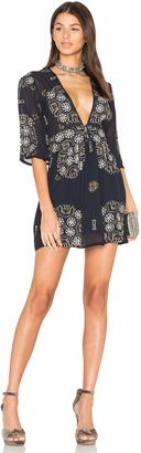 Cleobella Verity Dress $349 thestylecure.com